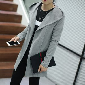 9-cardigan-men-hooded-casual-1