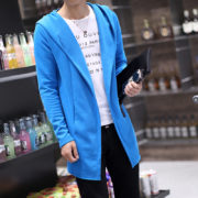 9-cardigan-men-hooded-casual-2