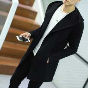 9-cardigan-men-hooded-casual-3