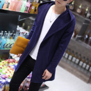 9-cardigan-men-hooded-casual-5