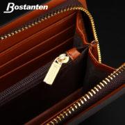 bosta-luxury-clutch-leather-purse-men-5