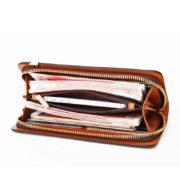 bosta-luxury-clutch-leather-purse-men-6