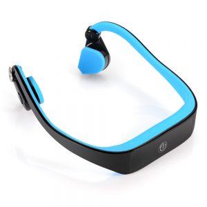 bone-conduction-headset-wireless-1