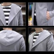 cardigan-men-hooded-casual-8