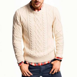 Cardigans & Jumpers
