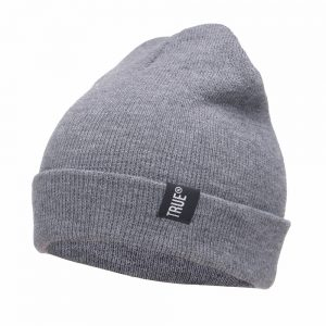casual-mens-winter-hat-n1-1