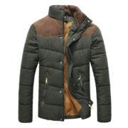 casual-winter-jacket-1-6