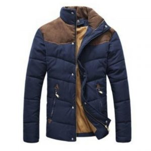 casual-winter-jacket-2
