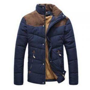 casual-winter-jacket-2
