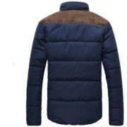 casual-winter-jacket-3