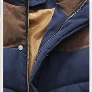 casual-winter-jacket-4