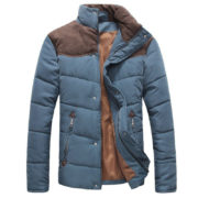 casual-winter-jacket-5