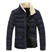 casual-winter-jacket-n100-1