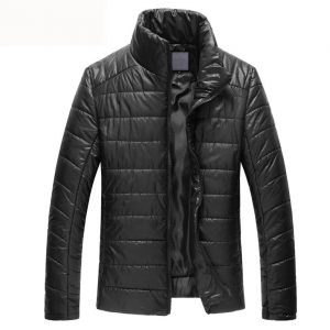 Casual Winter Men Jacket