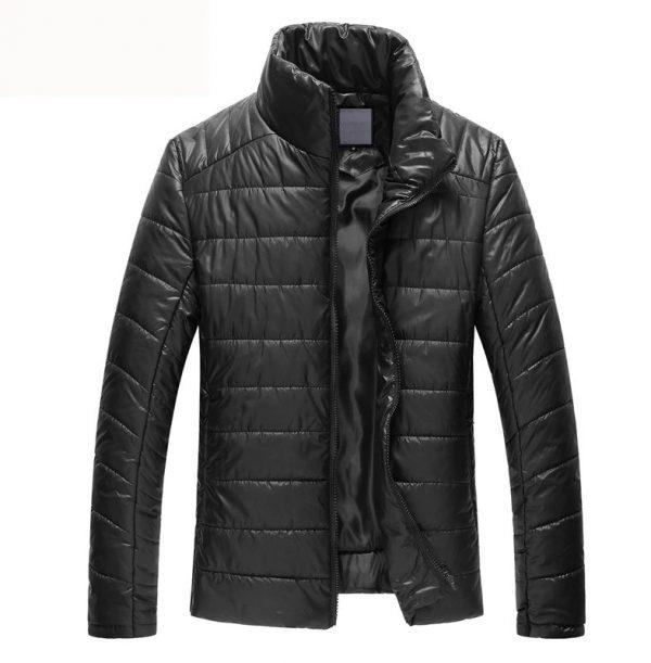 Casual Winter Men Jacket