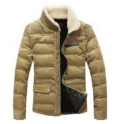 casual-winter-jacket-n100-2