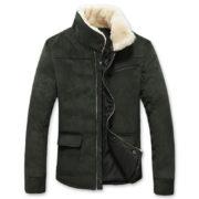 casual-winter-jacket-n100-3