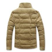 casual-winter-jacket-n100-4