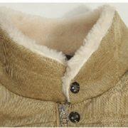casual-winter-jacket-n100-9