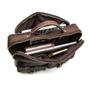 casual-mens-bag-leather-6