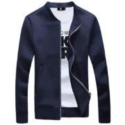casual-mens-jacket-n1-1