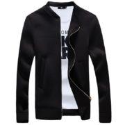 casual-mens-jacket-n1-2