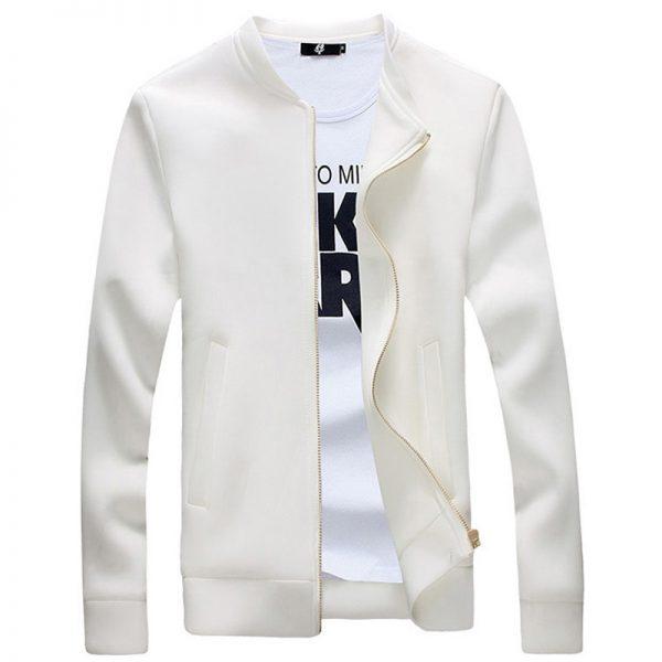 casual-mens-jacket-n1-3