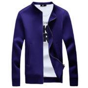 casual-mens-jacket-n1-4