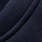 casual-mens-jacket-n1-5