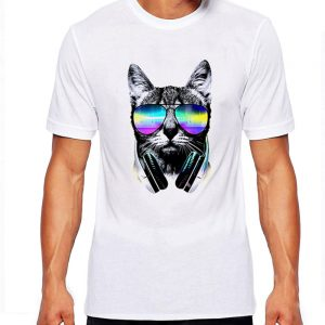 designer-mens-t-shirt-cat-2