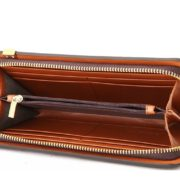 elegant-bos-luxury-clutch-leather-purse-men-4