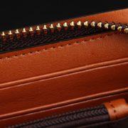 elegant-bos-luxury-clutch-leather-purse-men-5