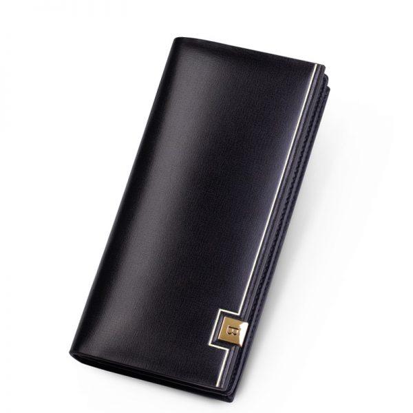elegant-bos-luxury-clutch-leather-purse-men-7