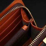elegant-bos-luxury-clutch-leather-purse-men-8