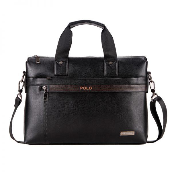 elegant-polo-mens-bag-1