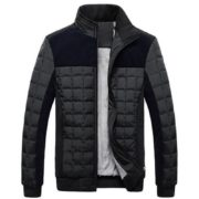 elegant-winter-jacket-n101-1