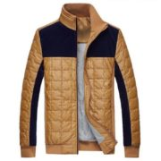 elegant-winter-jacket-n101-2