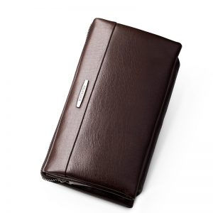elegant-mens-clutch-designer-genuine-leather-1