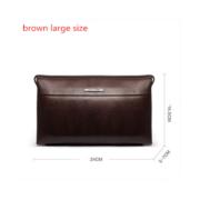 elegant-mens-clutch-designer-genuine-leather-16