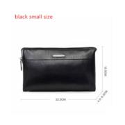 elegant-mens-clutch-designer-genuine-leather-17