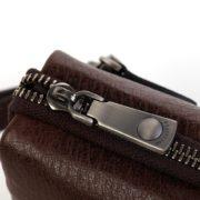 elegant-mens-clutch-designer-genuine-leather-4