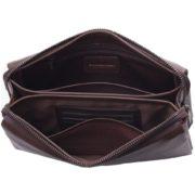 elegant-mens-clutch-designer-genuine-leather-6