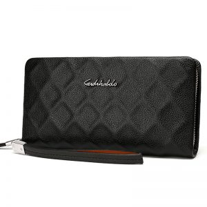 elegant-mens-clutch-wallets-n11-3