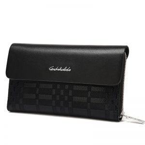 elegant-mens-clutch-wallets-n12-2