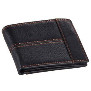 elegant-mens-wallet-2