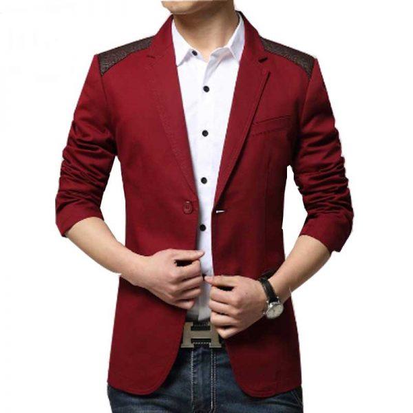fashion-brand-two-button-exquisite-blazer-1