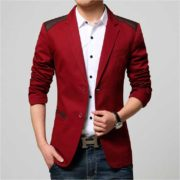 fashion-brand-two-button-exquisite-blazer-10