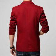 fashion-brand-two-button-exquisite-blazer-11