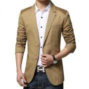 fashion-brand-two-button-exquisite-blazer-2
