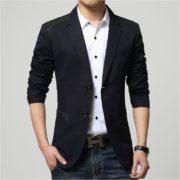 fashion-brand-two-button-exquisite-blazer-4